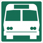 bus_front_sign-44132_640