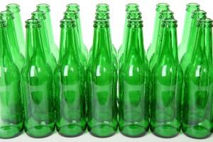 alcohol-2457
