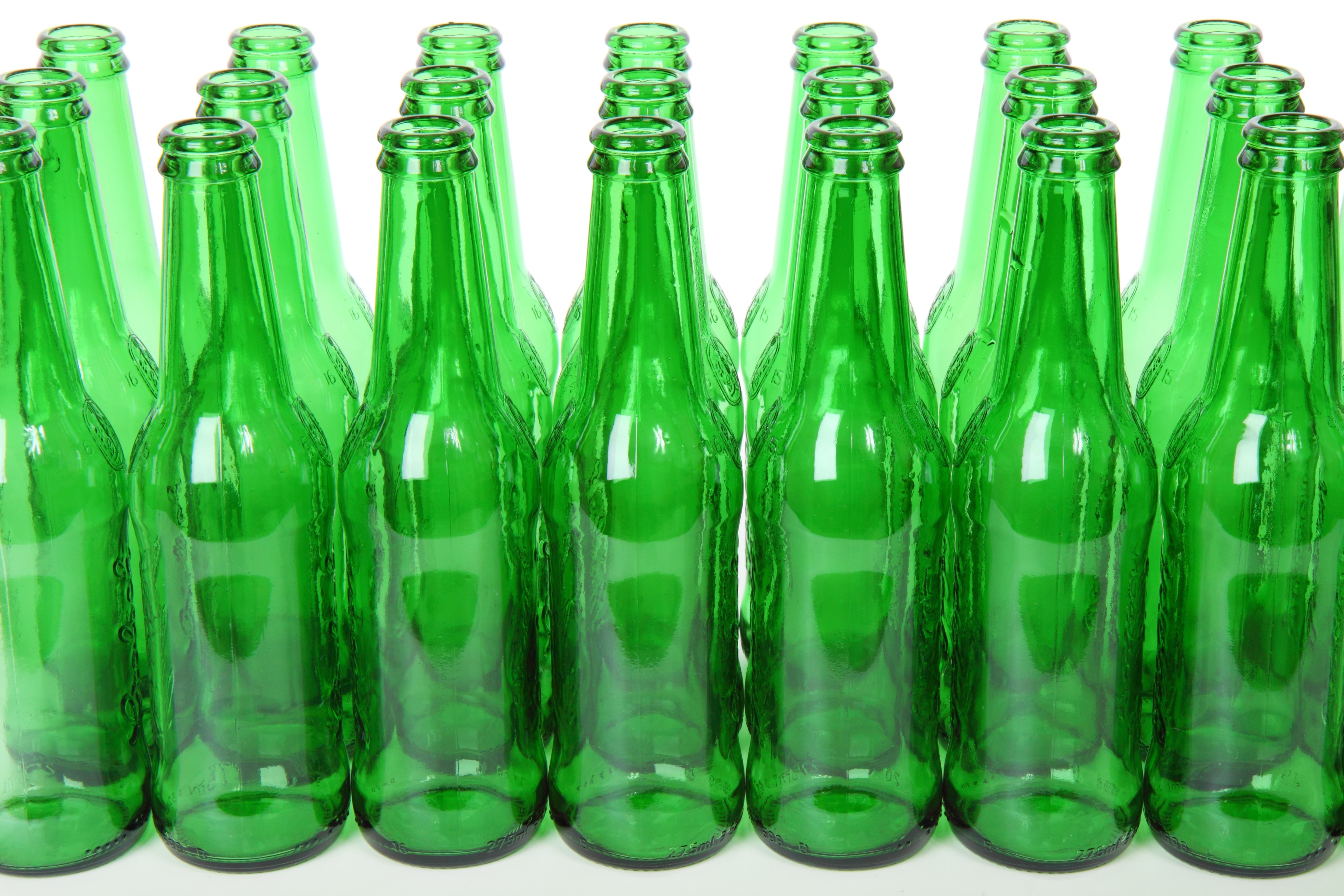 Your Guide to Recycling Responsibly