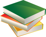 books-155185