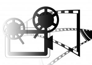 film-64152