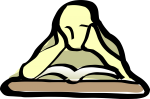 reading-23296