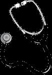 stethoscope-29243