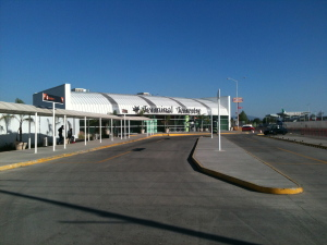 guadalajara_international_airport_bus_terminal