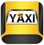 Yaxi_logo
