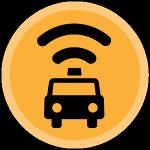 easy_taxi_logo