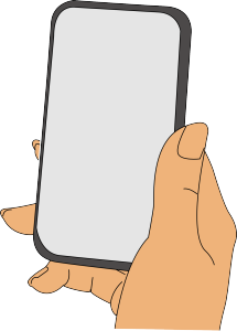 mobile-phone-307187