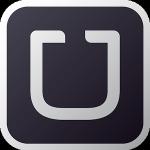 uber_logo