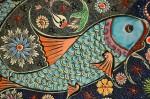 mosaic-200864_1280