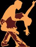 dance-297494_1280