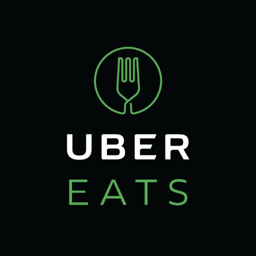 UberEATS Has Hit the Streets | discoverGDL